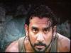 Sayid_2