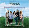 Weeds_blog_1_1